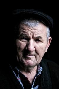Stanisław Lewandowski fot. Piotr Piszczatowski