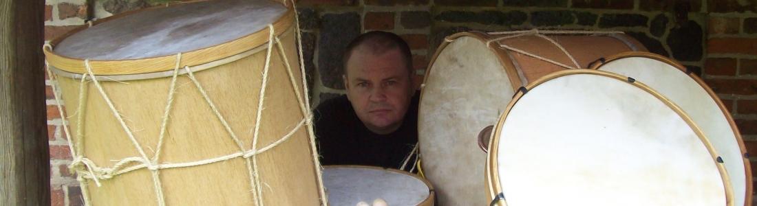 Krzysztof Rospondek