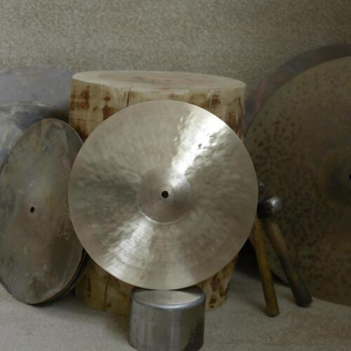 C_Fot_F.MadejskiCymbals