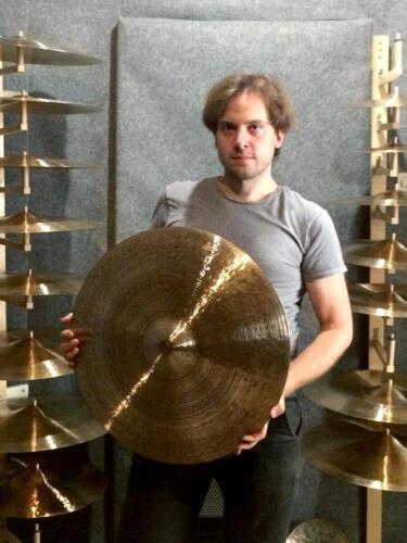 F_Madejski_Cymbals_Fot_Adam_Podniesiński_02
