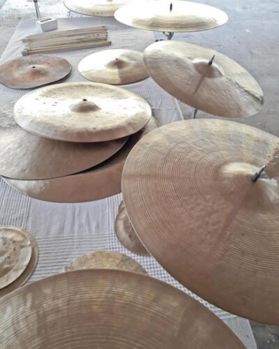 F_Madejski_Cymbals_Fot_Alicja_Czyczel_01