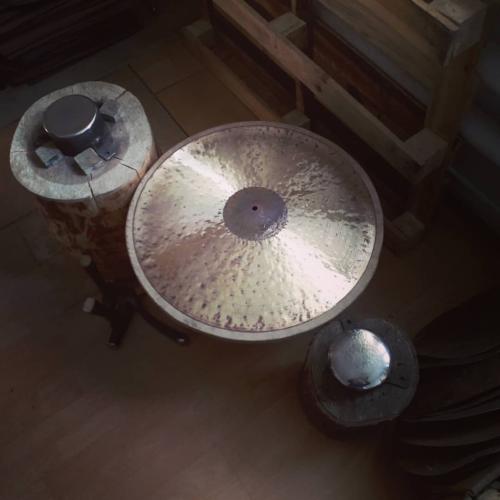 Fot_F.MadejskiCymbals_15