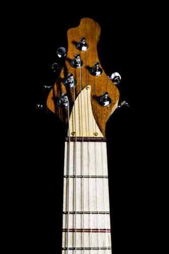 Guitar-7