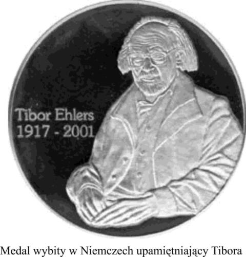Medal_Tibora