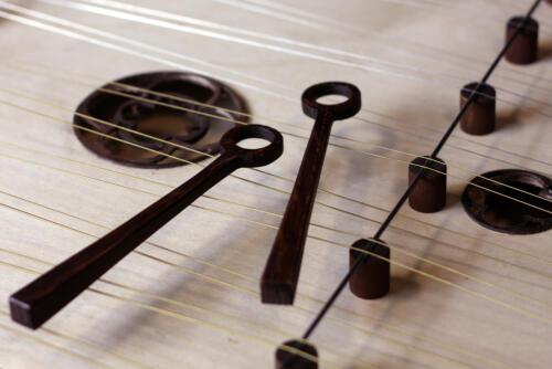 instrument5b
