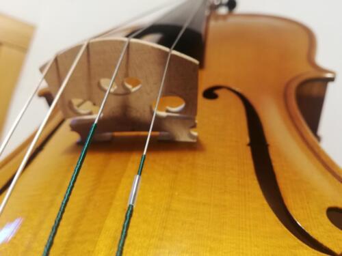 jacek krupa instrument zdjęcie 3