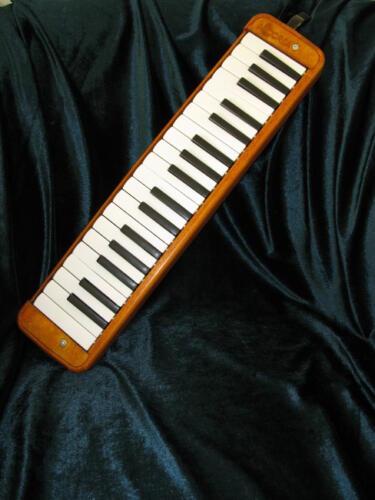 melodyka1