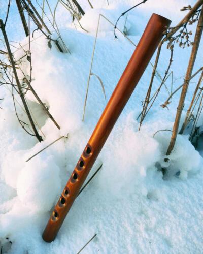 piszcz_snieg — kopia