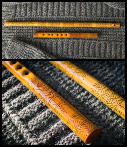 piszcz_swetry — kopia