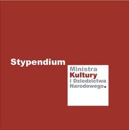 stypendium_czerwona_2